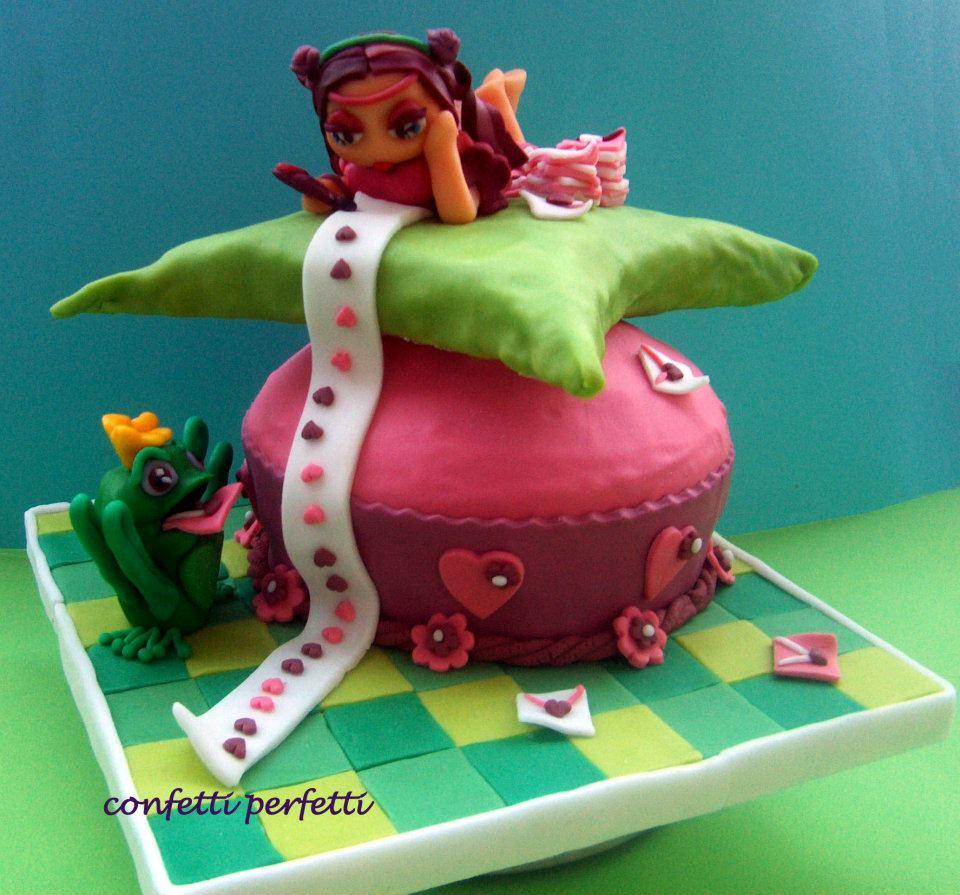Negozio Cake Design Roma Talenti : Negozio Confetti Perfetti Roma