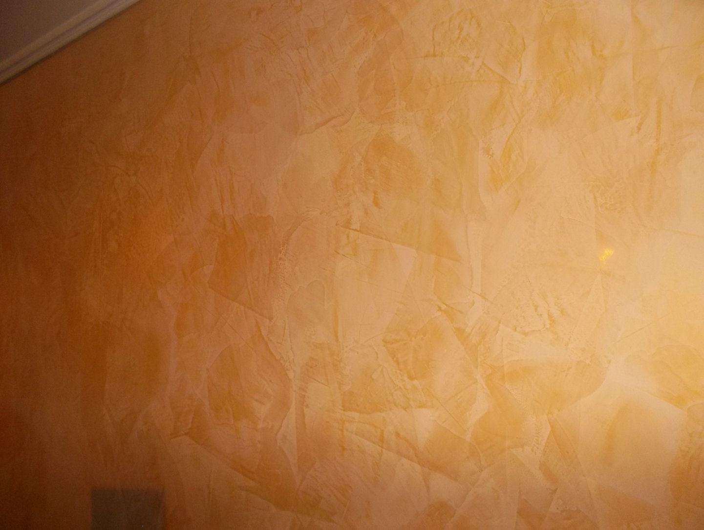 Muratore pittore esperto in stucco veneziano roma for Stucco veneziano immagini